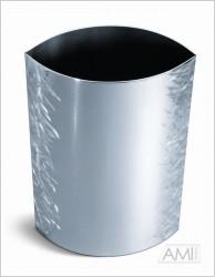 váza oko profil v tvare oka