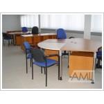 Italinox konferenčné priestory