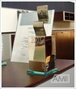 cena za design 2003