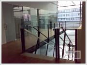 zábradlie a schody4