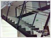 zábradlie a schody5