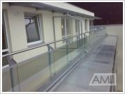 preskelné zábradlie balkónov2